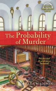 probability of murder (2)200