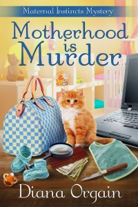 motherhood-is-murder-web