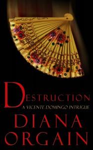 destruction-web-copy