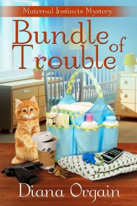 bundle-of-trouble-web